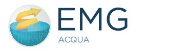 Sondaggio EMG 15 febbraio 2016