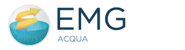Sondaggio EMG 14 marzo 2016