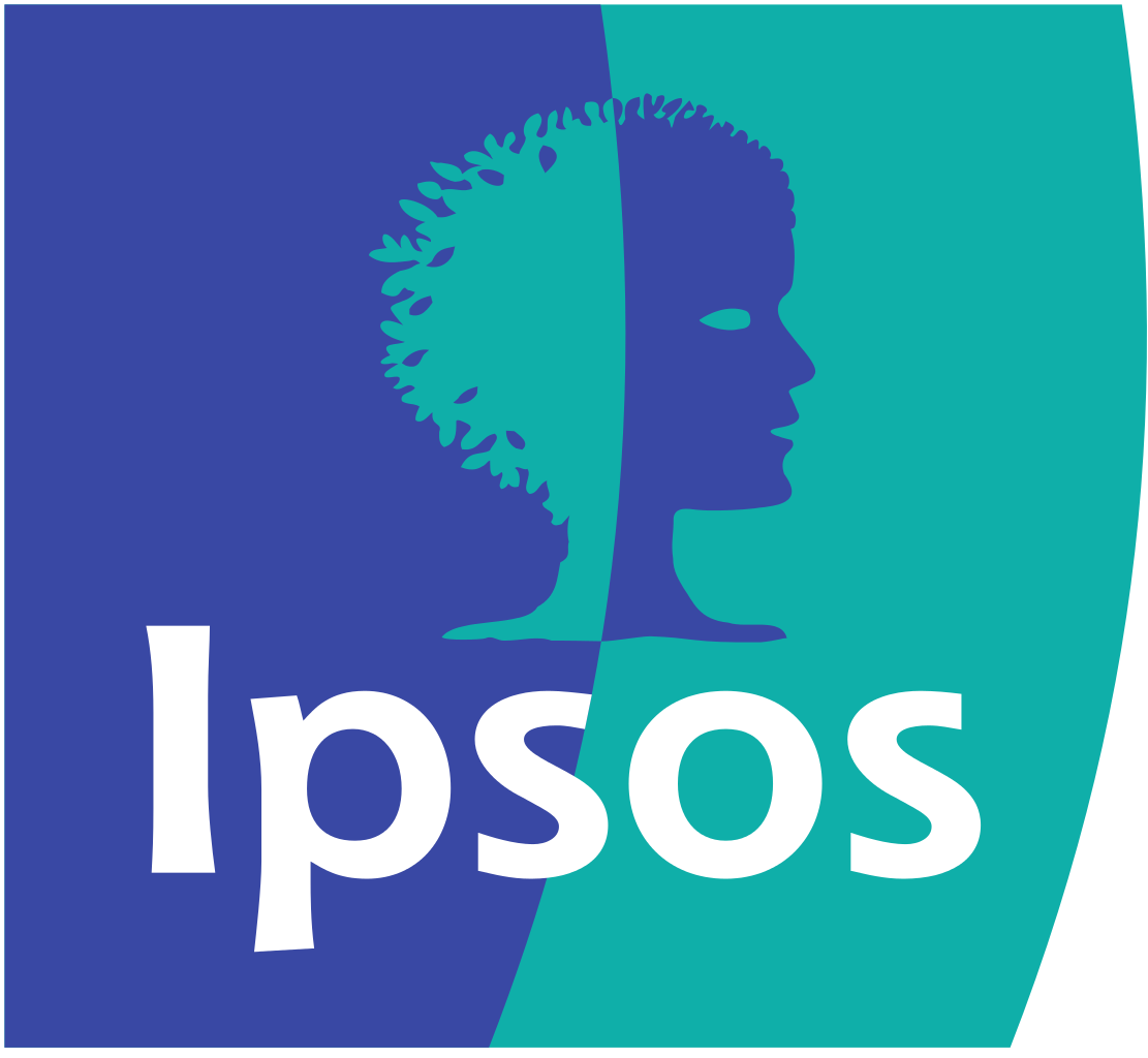 Sondaggio IPSOS 12 marzo 2016