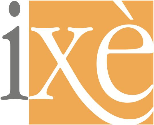 Sondaggio IXÈ 4 marzo 2016