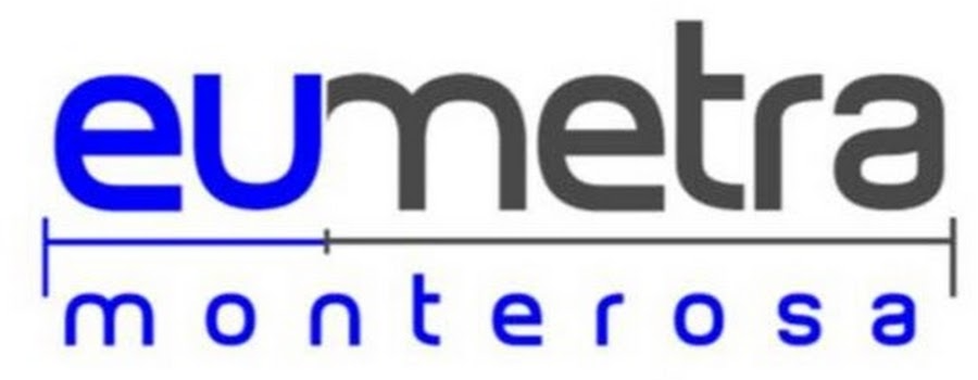 Sondaggio EUMETRA 17 novembre 2016 – Referendum
