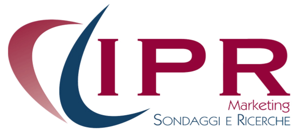 Sondaggio IPR MARKETING 8 giugno 2017