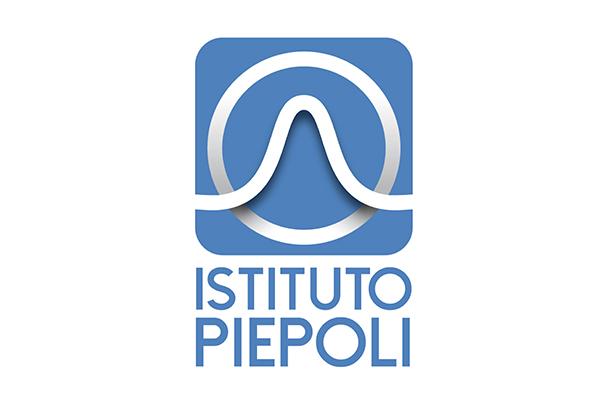 Sondaggio Piepoli 25 novembre 2019