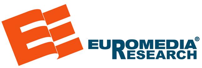 Sondaggio EUROMEDIA RESEARCH 2 settembre 2017