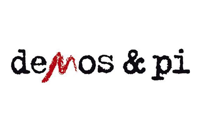 Sondaggio Demos & Pi 19 dicembre 2018
