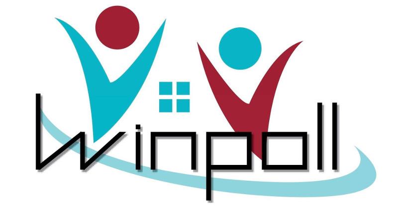 Sondaggio Scenari Politici - Winpoll (Agosto 2020): Puglia 2020