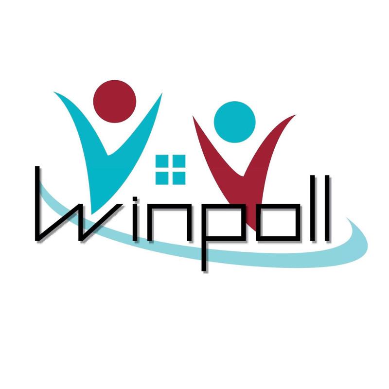 Sondaggio SCENARI POLITICI - WINPOLL 19 ottobre 2017
