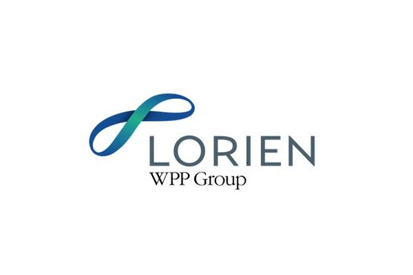 Sondaggio Lorien Consulting (24 novembre 2018)