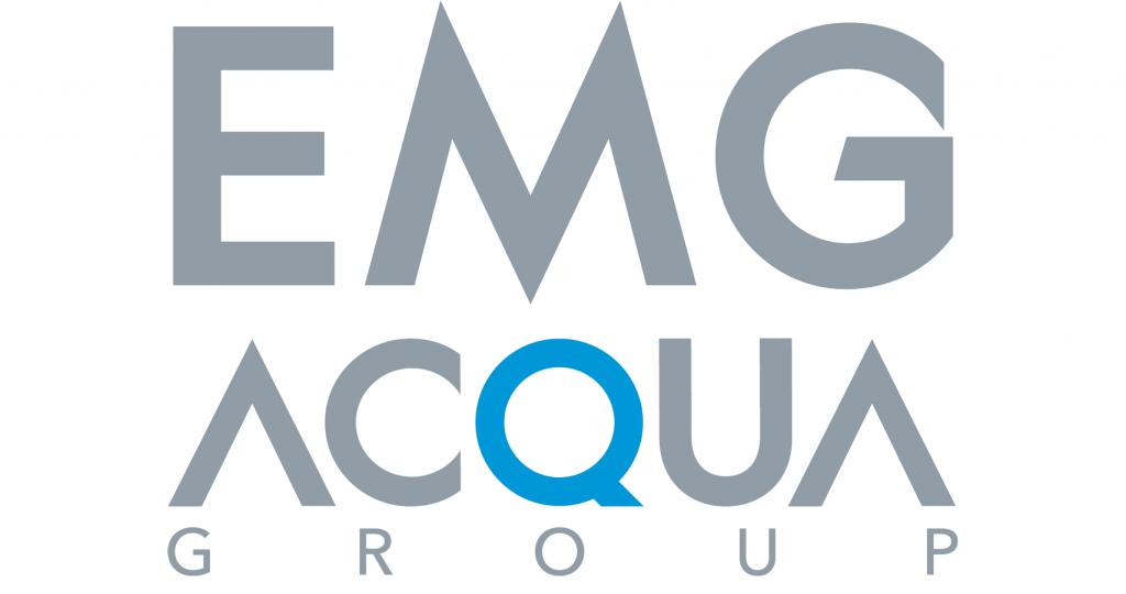 Sondaggio EMG Acqua (25 giugno 2020)