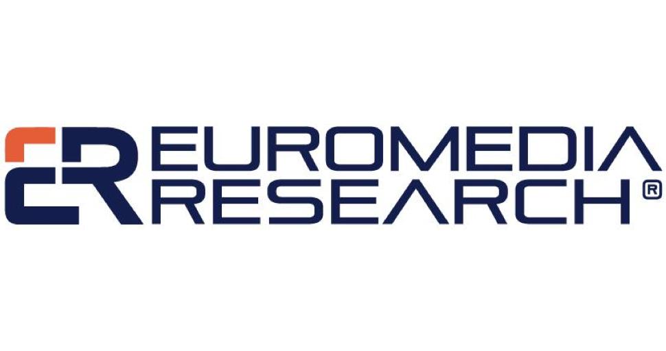 Sondaggio Euromedia Research (30 giugno 2020)
