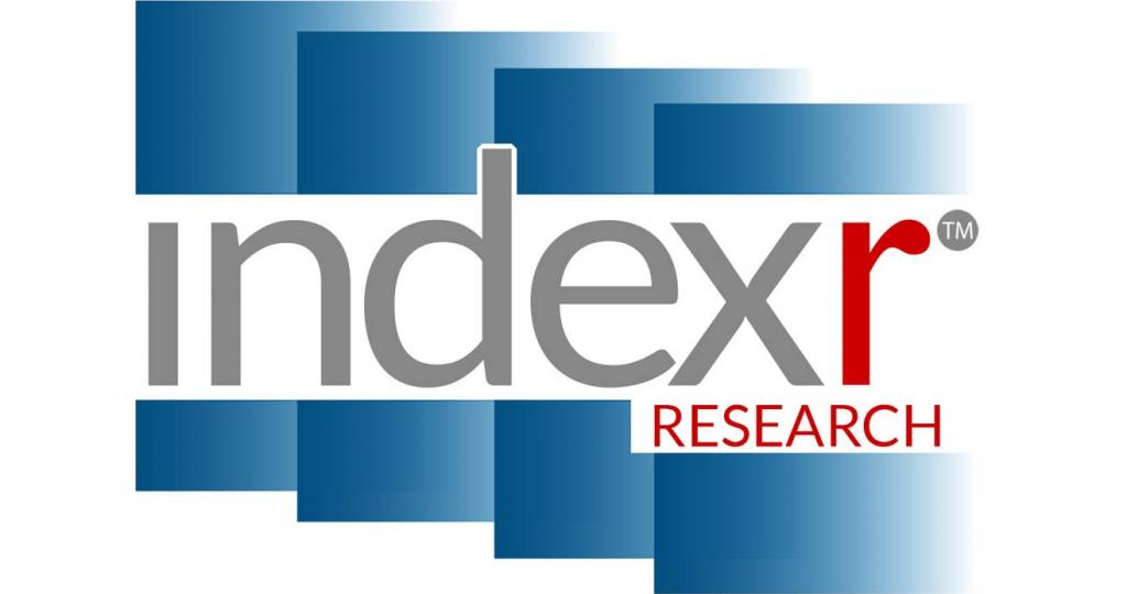 Sondaggio Index Research (28 maggio 2020)
