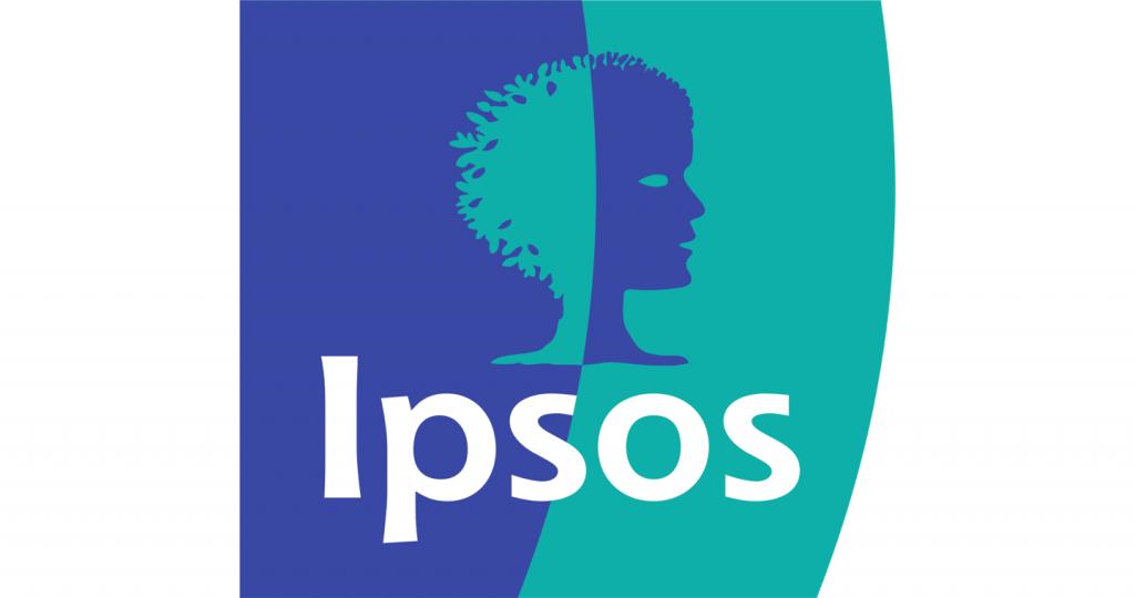 Sondaggio Ipsos (4 settembre 2020): Referendum 2020