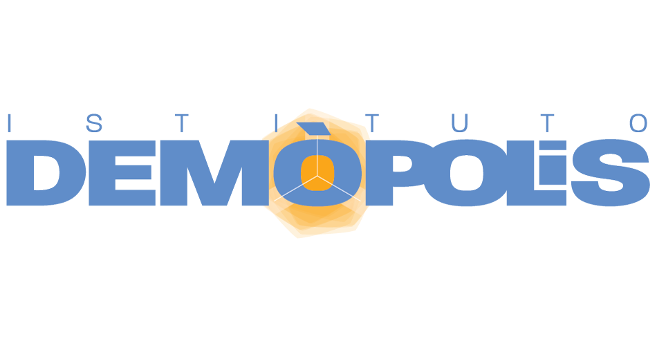 Sondaggio Demopolis (13 maggio 2020)