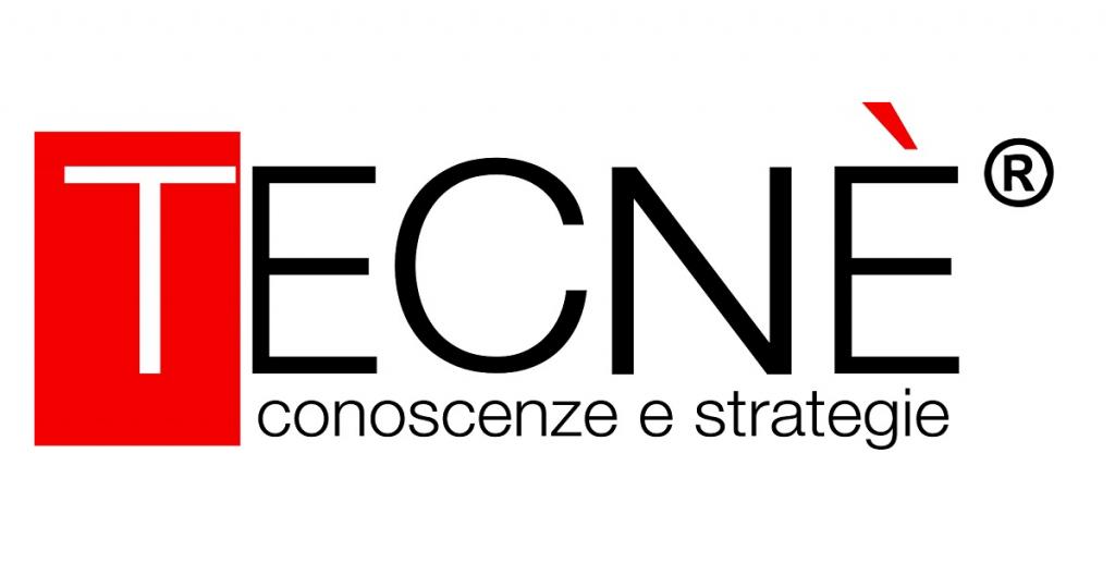 Sondaggio Tecnè (6 luglio 2020)