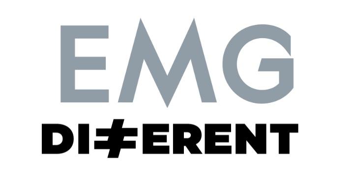 Sondaggio EMG Different (6 maggio 2021)