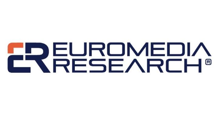 Sondaggio Euromedia Research (5 settembre 2021)