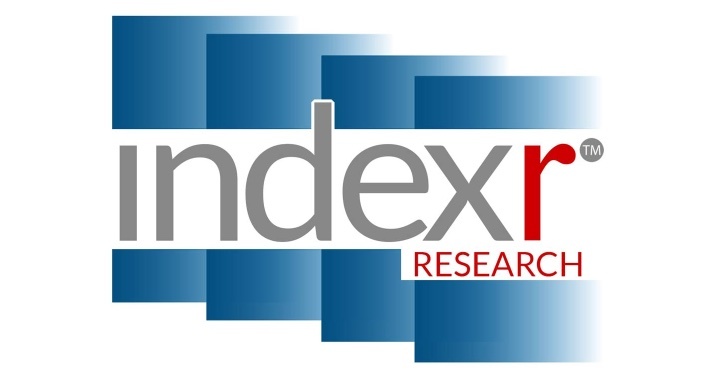 Sondaggio Index Research (1º aprile 2021)
