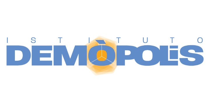 Sondaggio Demopolis (7 maggio 2021)