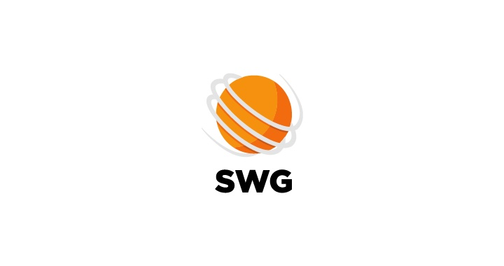 Sondaggio SWG (12 aprile 2021)