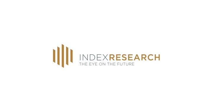 Sondaggio Index Research (6 maggio 2021)
