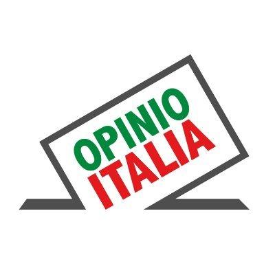 Sondaggio Opinio Italia (7 settembre 2021): Calabria 2021